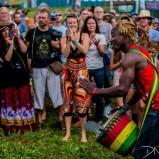 Arise Festival (DL Photos)