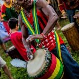 Arise Festival (DN Photos)
