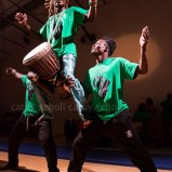 Wassa Wassa Festival (Cathy Scholl Photography))
